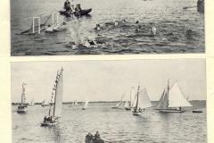 Revue der Sporten 24-08-1913
