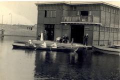 vijf provincientoer 9-23-8-1915