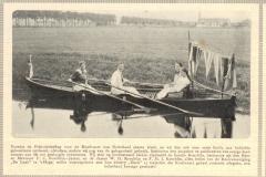 Rondvaart door Nederland 12-RdS fam Koechlin
