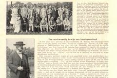 Revue der Sporten 02-08-1916