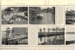 Revue der Sporten 20-09-1916  deel 1