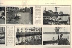 Revue der Sporten 20-09-1916  deel 2