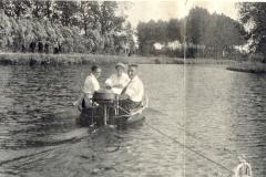 Revue der Sporten 20-09-1916  middenfoto