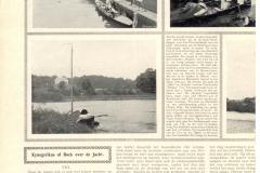 Revue der Sporten 27-09-1916