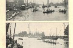 Revue der Sporten 13-06-1917