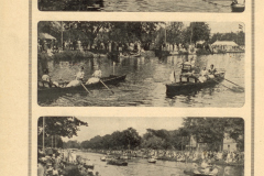 Revue der Sporten 25-07-1917