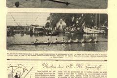 Revue der Sporten 05-06-1918  Hollandia1