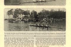 Revue der Sporten 05-06-1918  Hollandia2