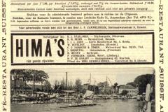 Revue der Sporten 05-06-1918