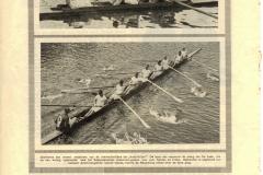 Revue der Sporten 19-06-1918  Koninklijke