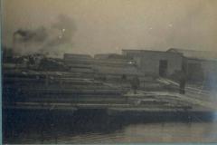 Nieuwbouw-10 afbraak gebouw Neherkade
