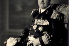 1920-1934-Prins-Hendrik-beschermheer