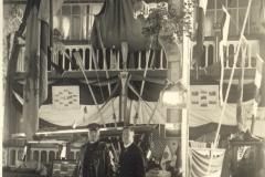 Kurhaus Stand I.T.S.T. 1-10-6-1923